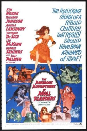 The_Amorous_Adventures_of_Moll_Flanders-Young
