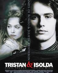 Tristan e Isolda-Reynolds (2006)