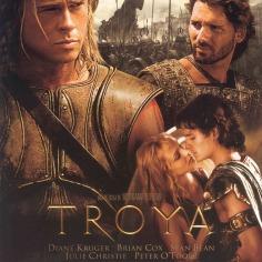 Troya-Wolfgang Petersen (2000)