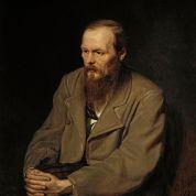 Vasily_Perov_Dostoievski