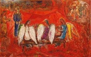 chagall-abraham-y-los-tres-angeles