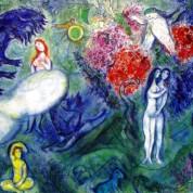 chagall-adan-y-eva