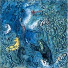chagall-arca-de-noe
