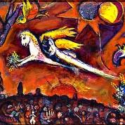 chagall-cantar-de-los-cantares
