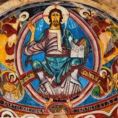 cristo-pantocrator-del-abside-de-santa-maria-de-boi-taull