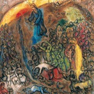 el-mana-de-la-roca_chagall