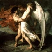 jacob-luchando-contra-el-angel-de-alexander-louis-leloir