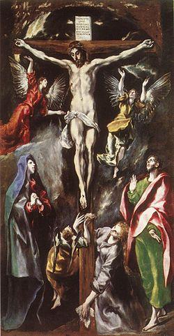 la_crucifixion_el_greco_1597