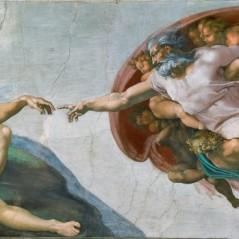 miguel-angel-creacion-de-adan