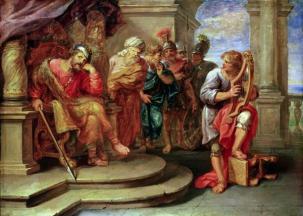 saul-escuchando-a-david-tocar-el-arpa-de-erasmus-quellinus-ii