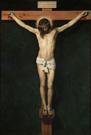velazquez-cristo_crucificado