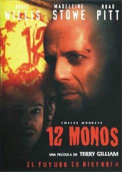 12_Monos