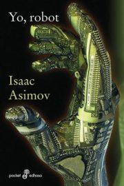 Asimov-yo-robot