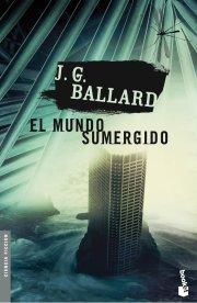 Ballard-mundo-sumergido