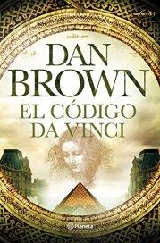 Brown-Codigo-daVinci