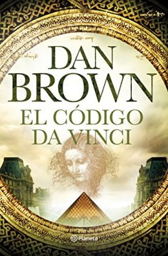 Brown-Codigo-daVinci