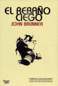 Brunner-rebaño-ciego