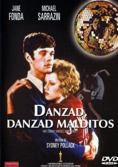 Danzad_danzad_malditos