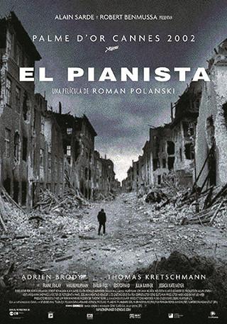 El-pianista