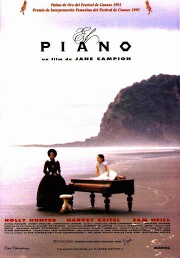 El_piano