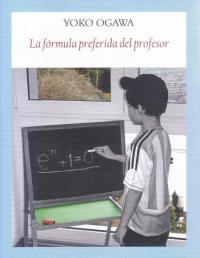 Formula-preferida-profesor-Ogawa
