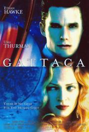 Gattaca-
