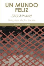 Huxley-mundo feliz