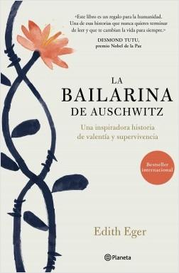 La-bailarina-de-auschwitz_edith-eger