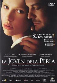 La_joven_de_la_perla
