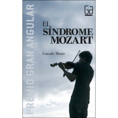 Moure-Sindrome-Mozart