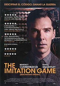 The-imitation-game-Enigma