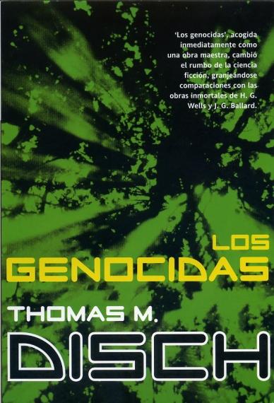 los-genocidas