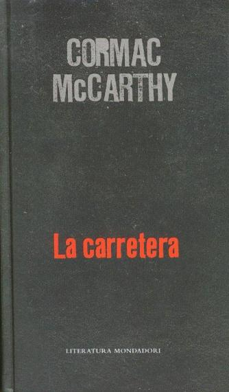 McCarthy-La_carretera